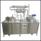 Vacuum Concentration Bowl - 70 Lt